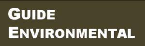 Guide Environmental